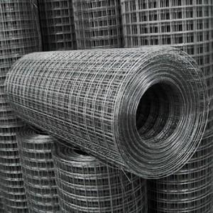 Сетка стальная в Челябинске
