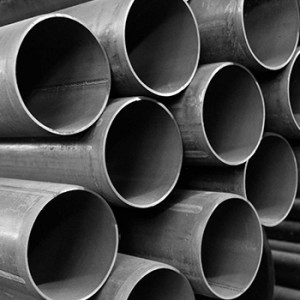 Труба стальная в Челябинске