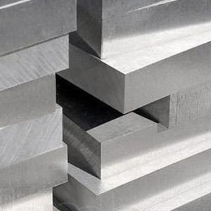 Плита стальная конструкционная в Челябинске