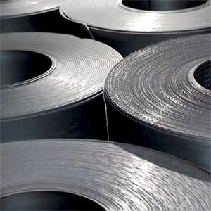 Электротехническая сталь в Челябинске
