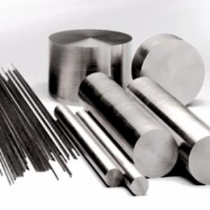 Инструментальная сталь в Челябинске
