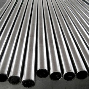 Подшипниковая сталь в Челябинске