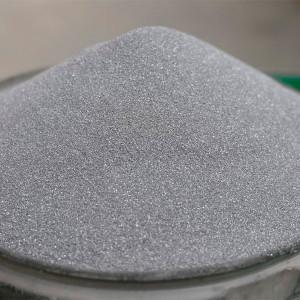 Порошок хромо-никелевый